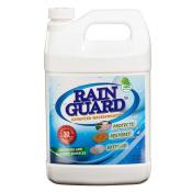 Advanced Waterproofer 1 gallon container image