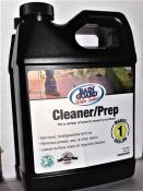RainGuard Cleaner Prep Product 32oz