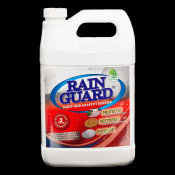 Rainguard Scruff and Graffiti barrier 1 gallon