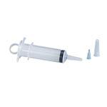 Piston Syringe Large 60CC