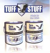 Picture of 2 Quart Kit of Epoxy Paint